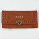 ROXY Illusion Wallet