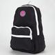 ROXY Going Coastal Backpack
