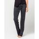 ALTERNATIVE Eco-Jersey Womens Long Pants