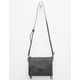 VIOLET RAY Leanna Crossbody Bag