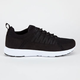 SUPRA Owen Mens Shoes