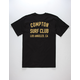MATIX Club Mens T-Shirt