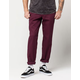 DICKIES 874 Original Fit Mens Pants