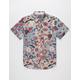 O'NEILL Hubbard Mens Shirt