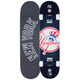 ELEMENT x MLB Yankees Full Complete Skateboard