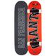 ELEMENT x MLB Giants Full Complete Skateboard