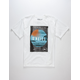 O'NEILL Periscope Boys T-Shirt