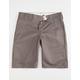 DICKIES Flex Mens Work Shorts