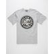 BENNY GOLD Getaway Mens T-Shirt