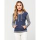 ALTERNATIVE Classic Pullover Womens Hoodie