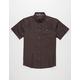 MATIX Santos Mens Shirt