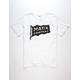 MATIX Freaks Mens T-Shirt