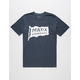 MATIX Freaks Mens T-Shirt