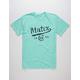 MATIX Glassed Mens T-Shirt