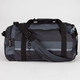 DAKINE EQ Bag 51L Duffle Bag
