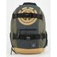 ELEMENT Mojave Backpack