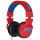 SKULLCANDY Blake Griffin NBA Hesh Headphones