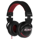 SKULLCANDY El Heat NBA Hesh Headphones