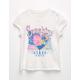 BILLABONG Sunshine Little Girls Tee