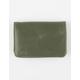 VANS Mosley Cardholder Wallet