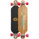 MADRID Vines Skateboard