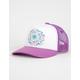 O'NEILL Charmed Girls Trucker Hat