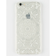 ANKIT Mandala iPhone 6/6S Case