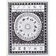 ANKIT Zodiac Tapestry