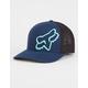 FOX Whirlwind Womens Trucker Hat