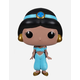 FUNKO Pop! Disney: Princess Jasmine Figure