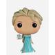FUNKO POP! Frozen: Elsa Figure