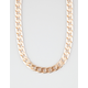 FULL TILT Chain Link Necklace