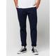 LEVI'S 511 Mens Slim Chino Pants