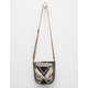 ROXY Pearl Cays Crossbody Bag