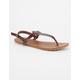 VOLCOM Maya Womens Sandals