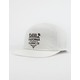 VANS Pinfold Mens Snapback Hat