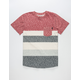 VALOR Sentence Boys T-Shirt