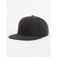 FOX Fret Mens Snapback Hat