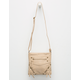 Lola Crossbody Bag