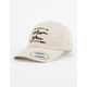 VOLCOM Hit The Road Womens Hat