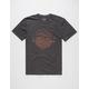 BILLABONG Pure Mens T-Shirt