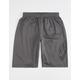 NIKE SB Mesh Swoosh Boys Shorts