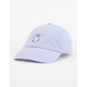 Unicorn Girls Dad Hat