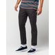 LEVI'S 511 Mens Slim Chino Pants