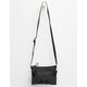 TWIG & ARROW Ivy Crossbody Bag