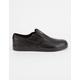 NIKE SB Zoom Stefan Janoski Elite Womens Shoes
