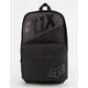 FOX Covina Predictive Backpack