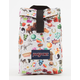 JANSPORT Multi Sticker Lunch Sack