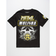 METAL MULISHA Deegan Blast Mens T-Shirt