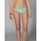 RIP CURL Alana's Closet Aloha Too Bikini Bottoms